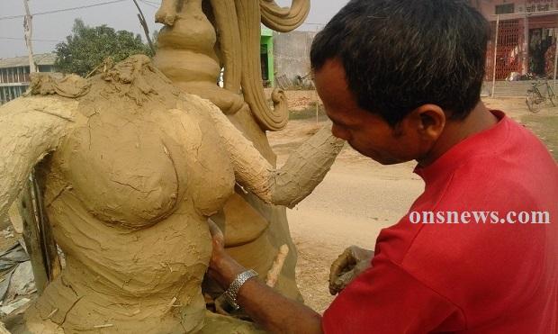 sculpture In baheda market (4)