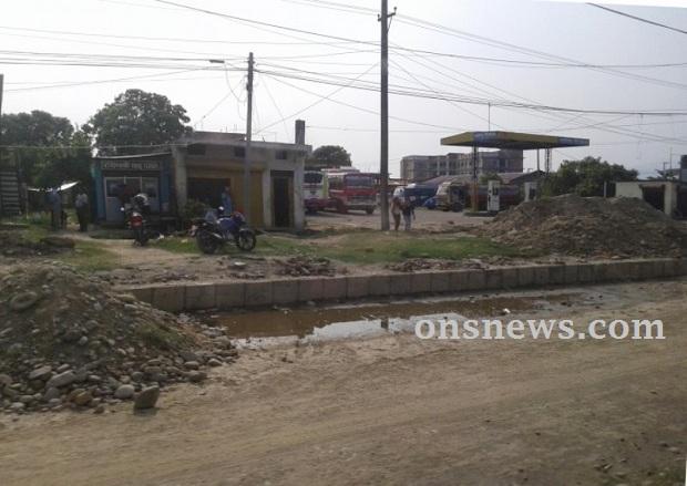 Under-Construction in Bhairahawa1