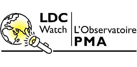 ldcwatch-logo
