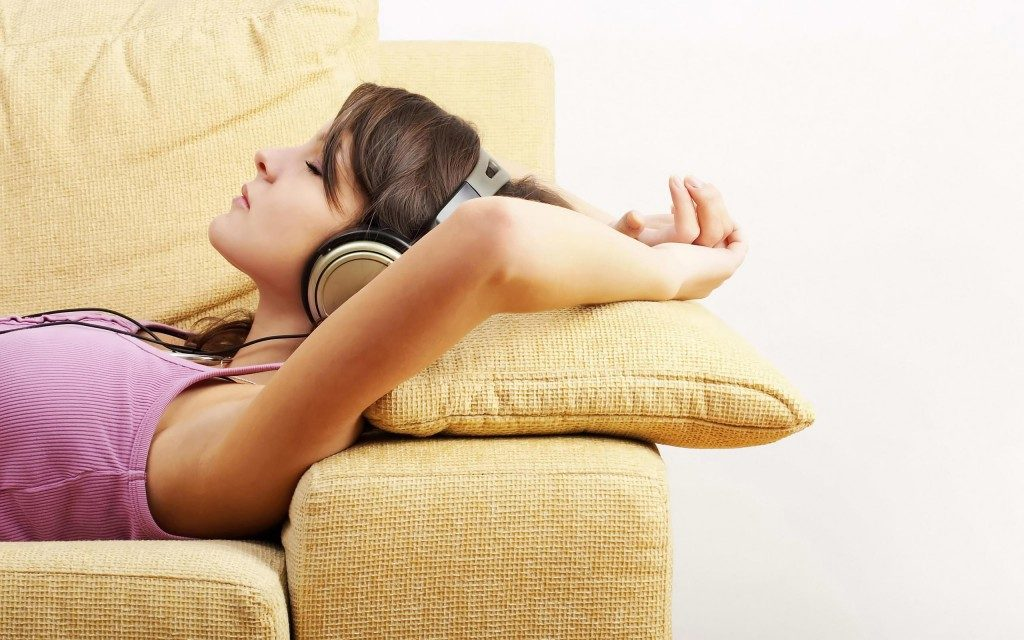 1393442988relax-1024x640-(1)