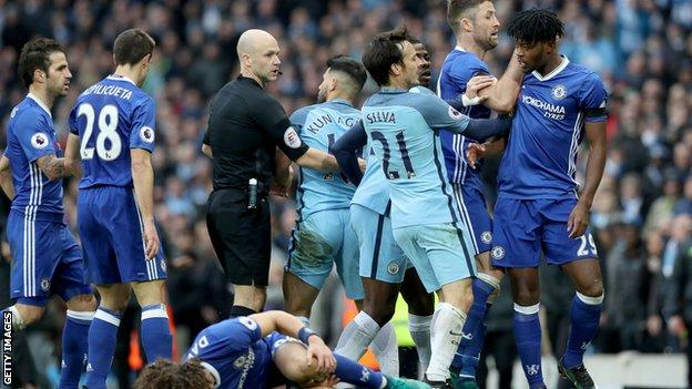 _92818767_chelseaandmancityfracas_getty