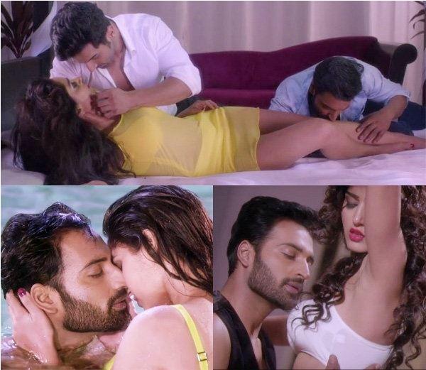 Bollywood-bold-film-of-2016-32234616