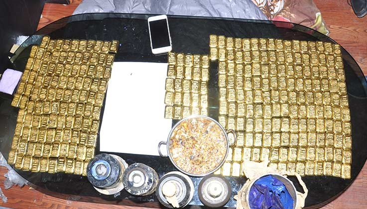 Gold_Crime