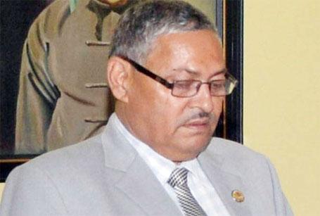 Jaydev-Joshi