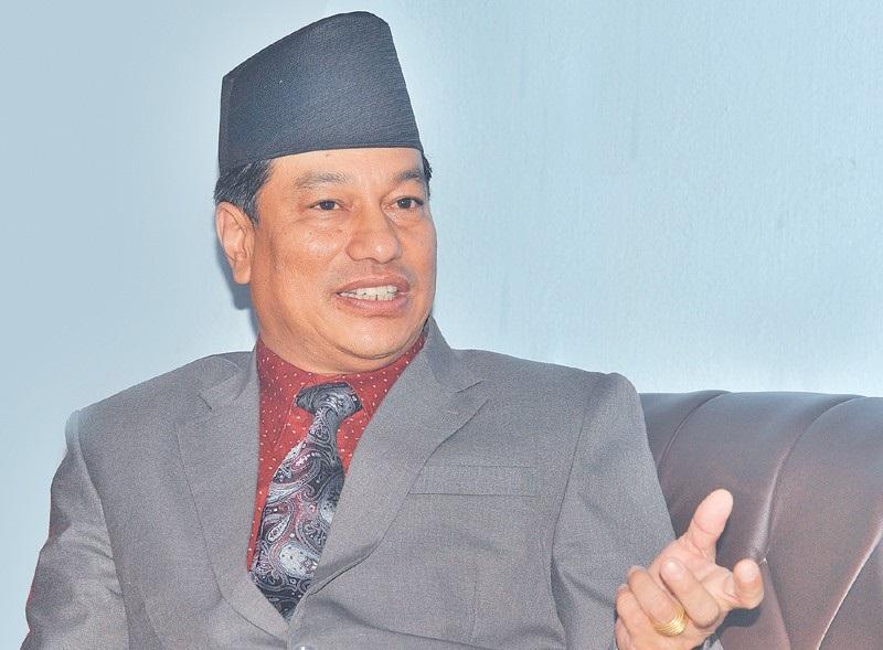 Raman_Kumar_Shrestha