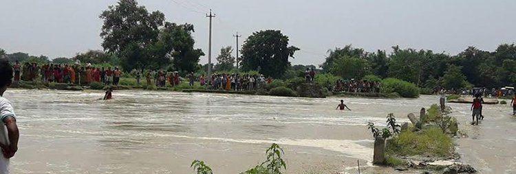 Flood_tilathi-
