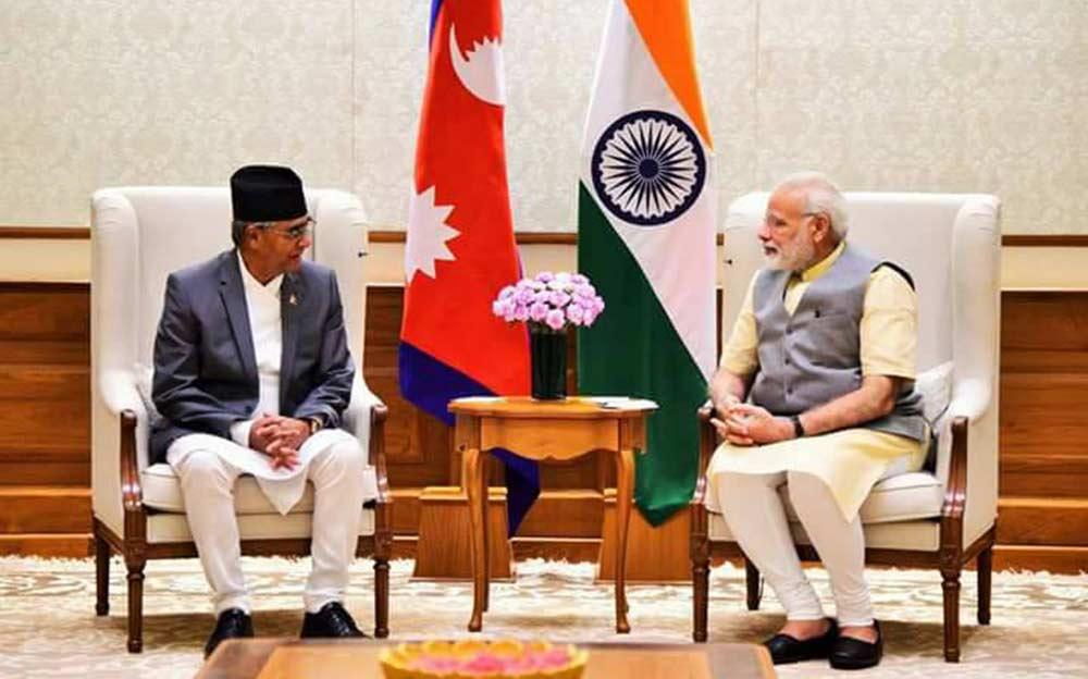 PM_deuba_with_Modi
