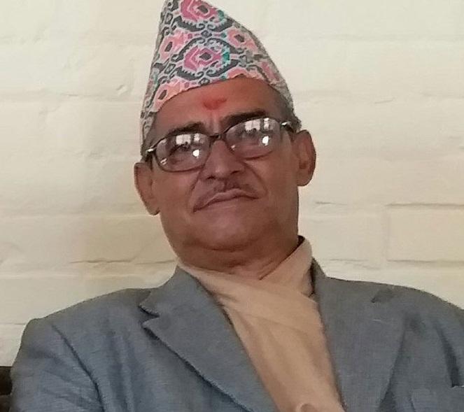 amar-khadka