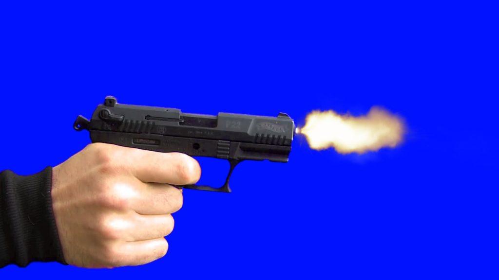 gun-fire-1024x576