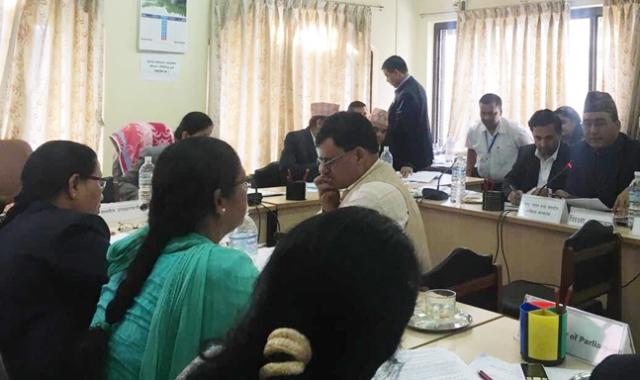 samiti_meeting