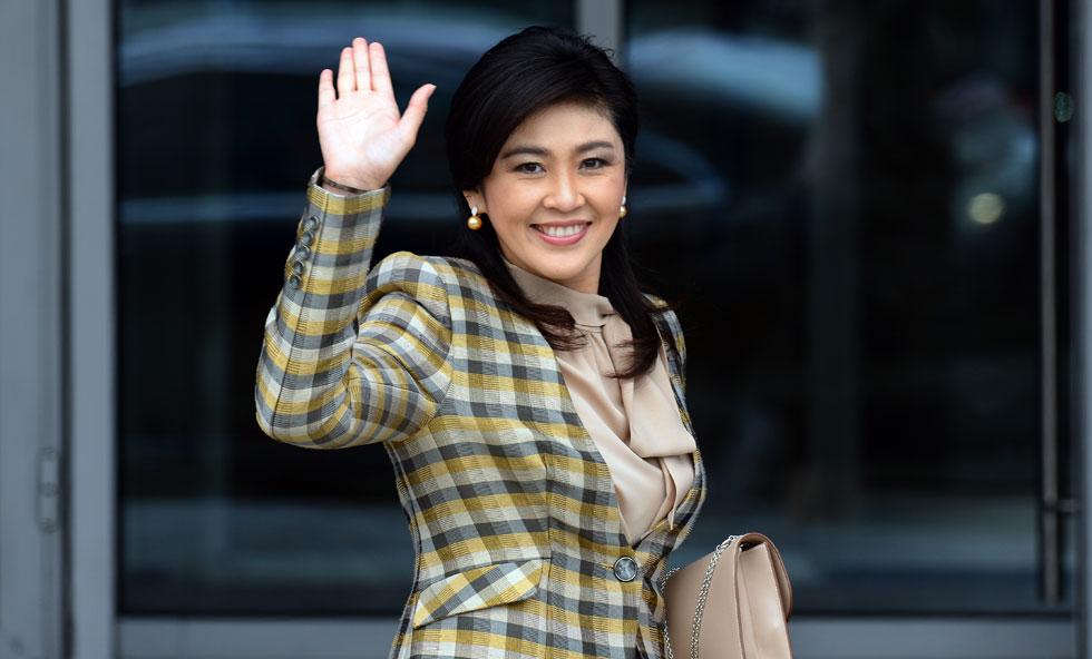 thai ex- priminister_yingluck_shinawatra1