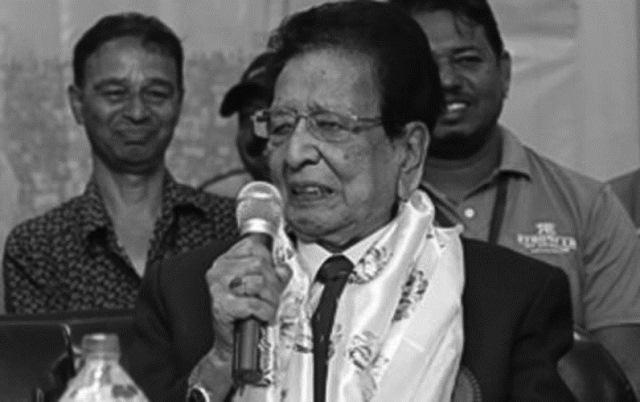 Jayakumar-nath-shah-