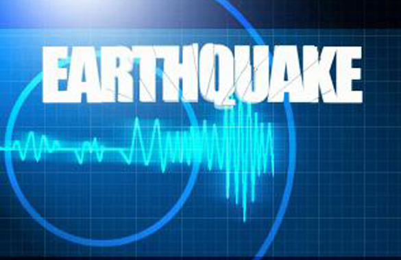 earthquake-graphic
