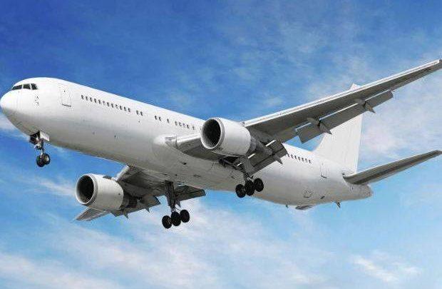 plane_-620x405